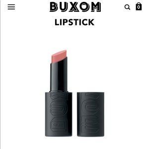 Buxom Lipstick (Pale pink)